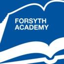 Photo provided by Forsyth Academies.