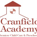 Photo provided by Cranfield Academy.