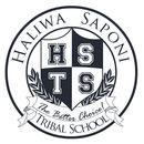 Photo provided by Haliwa-Saponi Tribal School.