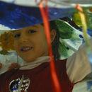 Photo provided by Montessori Farm School.