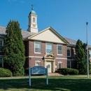 Photo provided by Hampton Academy.