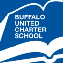 Photo provided by Buffalo United Charter School.