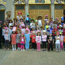 Photo provided by Jamaica Day School of St. Demetr.
