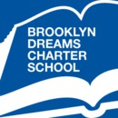 Photo provided by Brooklyn Dreams Charter School.