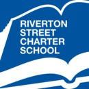 Photo provided by Riverton Street Charter School.