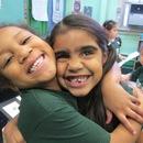 Photo provided by KIPP STAR Elementary School.
