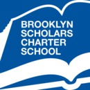Photo provided by Brooklyn Scholars Charter School.