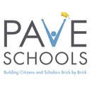 Photo provided by Pave Academy Charter School.