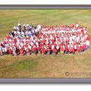Photo provided by East Moriches Elementary School.