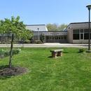 Photo provided by Viola Elementary School.