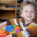 Photo provided by Canton Montessori School.
