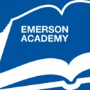 Photo provided by Emerson Academy.
