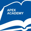Photo provided by Apex Academy.