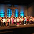Photo provided by Gahanna Christian Academy.