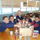 Photo provided by Fox Chase School.