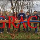 Photo provided by Grace Prep High School.