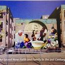 Photo provided by St. Malachy School.