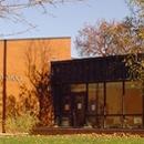Photo provided by Aldan Elementary School.