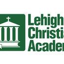 Photo provided by Lehigh Christian Academy.