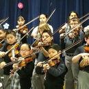 Photo provided by Blackstone Valley Prep Elementary School 1.
