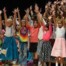 Photo provided by India Hook Elementary School.