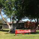 Photo provided by Windsor Village Elementary School.