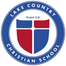 Photo provided by Lake Country Christian School.