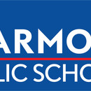Photo provided by Harmony School of Excellence - Austin.
