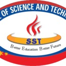 Photo provided by School Of Science And Technology -.