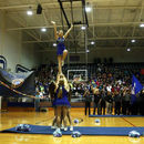 Photo provided by Wills Point High School.