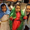Photo provided by Resurrection Catholic School.