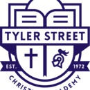 Photo provided by Tyler Street Christian Academy.