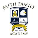 Photo provided by Waxahachie Family Faith Academy.