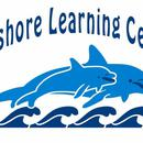 Photo provided by Seashore Learning Center.