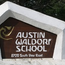 Photo provided by Austin Waldorf School.