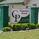 Photo provided by Childrens Palace Preparatory School.