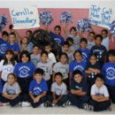 Photo provided by Carrillo Elementary School.