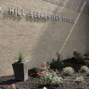 Photo provided by Oak Hill Elementary School.
