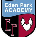 Photo provided by Eden Park Academy.