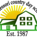 Photo provided by Montessori Country Day School.