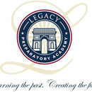 Photo provided by Legacy Preparatory Academy.