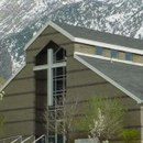 Photo provided by Intermountain Christian School.