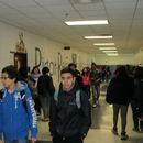 Photo provided by Osbourn High School.