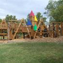 Photo provided by Oakwood School.