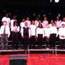 Photo provided by Jane H. Bryan Elementary School.