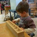 Photo provided by Blossoming Hill Montessori School.
