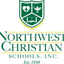 Photo provided by Northwest Christian Schools.