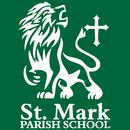 Photo provided by St Mark School.