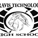 Photo provided by Travis Technology High School.