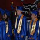 Photo provided by La Causa Charter School.